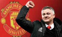5 Pemain Berpeluang Hengkang di Era Solskjaer