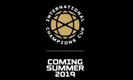 Jadwal Lengkap ICC 2019: Bayern vs Madrid, Juve vs Inter