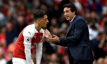 Bersama Emery, Arsenal Dianggap Tengah Menyongsong Era Baru