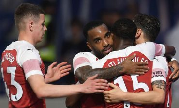 Arsenal Harus Kembali ke Liga Champions, Entah dengan Empat Besar atau Juara Liga Europa