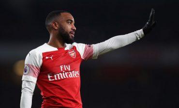 Lebih Sulit, Sekarang Misi Arsenal Adalah Bertahan di Peringkat Ketiga