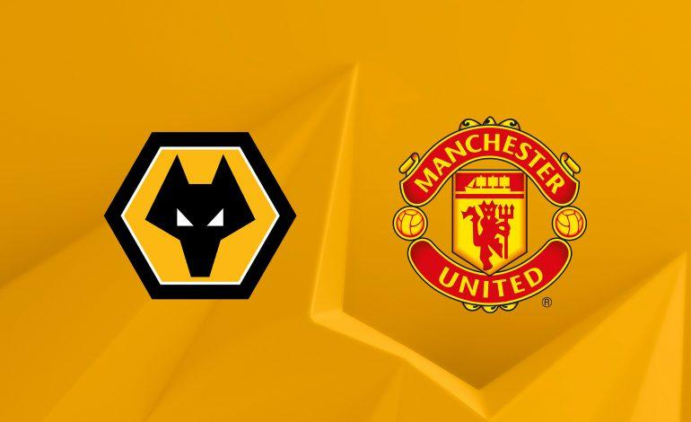Jelang Wolves vs Manchester United: Peluang Naik Peringkat