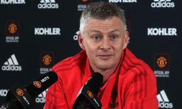 Manchester United Bakal Tampil Beda Lawan Wolves