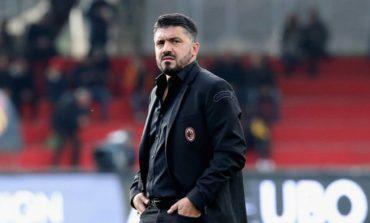 Tampil Konsistensi, Syarat Milan Bisa Bersaing di Liga Champions