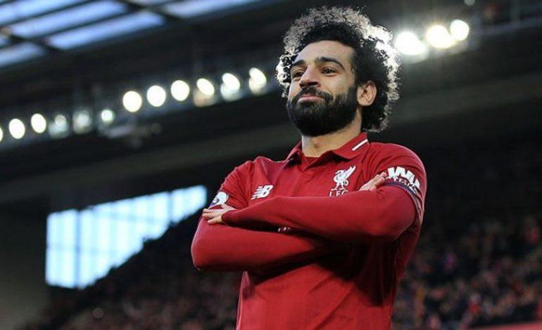 Nasihat untuk Salah dan Pemain Muslim Lain di Final Liga Champions