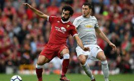 Mau Sampai Kapan Bersembunyi di Balik Sejarah, Manchester United?