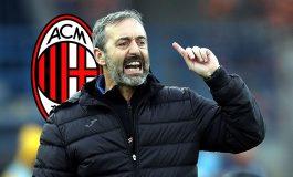 Motto Sepakbola Pelatih Anyar Milan: Tegakkan Kepala dan Bermainlah!