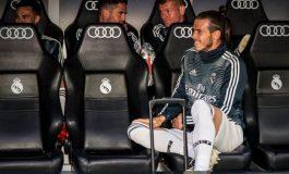 Zinedine Zidane Siap Temui Gareth Bale untuk Bicarakan Masa Depan