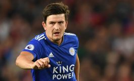 2 Alasan MU Bakal Kalahkan Man City Dalam Pemburuan Harry Maguire