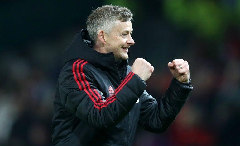 Solskjaer Pastikan Manchester United akan Rekrut Dua Pemain Lagi