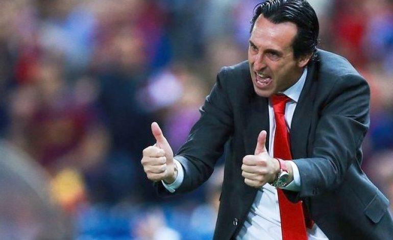 Manajer Arsenal Siap Maksimalkan Potensi Pemain Muda