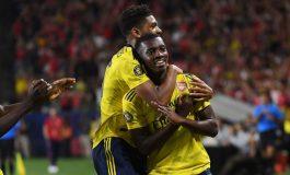 Arsenal vs Bayern Munchen: Janji Unai Emery untuk Pemain Muda
