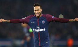 Agar Dijual ke Barcelona, Neymar Cari Masalah dengan Presiden PSG