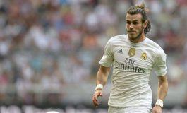 Minati Gareth Bale, Klub Liga Super China Tawarkan Gaji Rp17 Miliar Per Pekan