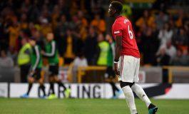 Pembelaan Manajer Manchester United untuk Paul Pogba