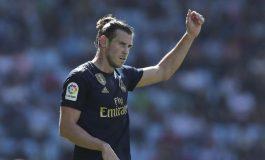 Bale dan James, dari Nyaris Terbuang Kini Diperhitungkan Zidane