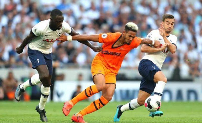Dipermalukan Newcastle, Pochettino Akui Spurs Bermain Buruk