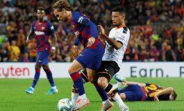 Andreas Christensen: Sulit Terima Kekalahan