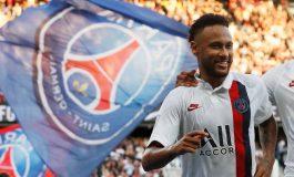 Liga Champions: Bertemu Real Madrid, PSG Tanpa Neymar dan Mbappe