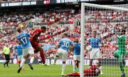 Kompany: Butuh Bertahun-Tahun untuk Bisa Saingi Liverpool dan City