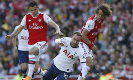 Taktik Unai Emery Bingungkan Pemain Arsenal