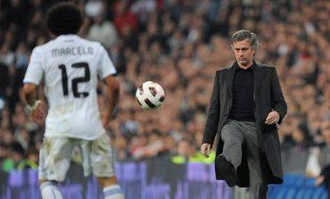 Jadi Pelatih Madrid, Momen Terbaik Mourinho