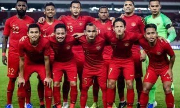 Hasil Kualifikasi Piala Dunia 2022: Timnas Indonesia Keok, Singapura dan Thailand Raih Hasil Imbang