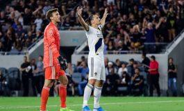 Zlatan Ibrahimovic: Saya Pemain Terbaik MLS