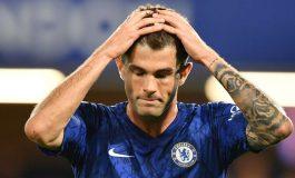 Frank Lampard Tutup Peluang Pinjamkan Christian Pulisic