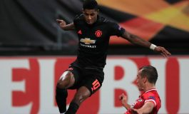 Hasil Pertandingan AZ Alkmaar vs Manchester United: Skor 0-0
