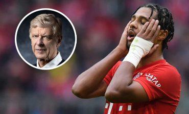 Arsene Wenger: Bayern Munich Manipulasi Transfer Serge Gnabry Dari Arsenal