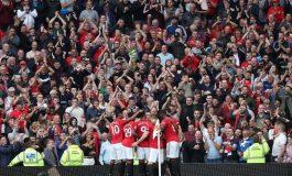 Setahun ke Depan, Man United Bakal Datangkan 8 Pemain