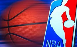 Jadwal Pertandingan NBA, Kamis (14/11/2019) WIB