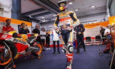 Lorenzo Pensiun, CEO Dorna Sports Bakal Daftarkan sebagai Legenda MotoGP