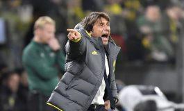 Antonio Conte: Saya Memang Terlalu Sering Menuntut