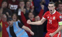 Wales ke Euro 2020, Gareth Bale Kirim Sindiran Keras ke Real Madrid