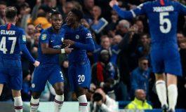 Sambangi Man City, Chelsea Dihantui Kekalahan Setengah Lusin Gol