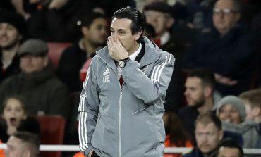 Dipecat Arsenal, Unai Emery Akhirnya Buka Suara