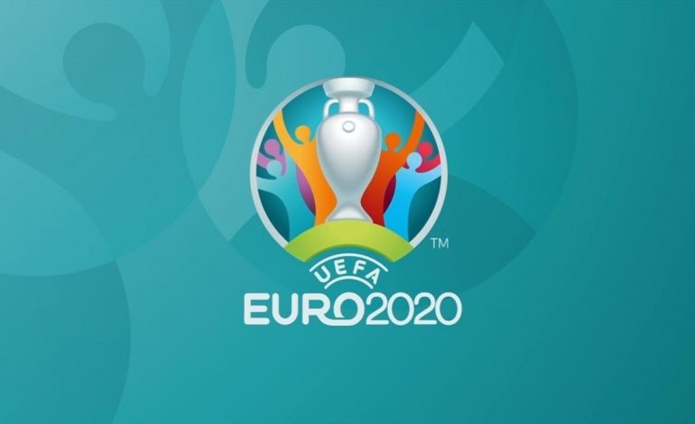 Daftar Negara yang Sudah Lolos ke Piala Eropa 2020
