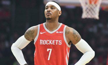 Hasil Lengkap Pertandingan NBA, Rabu (20/11/2019)