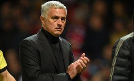 Resmi Melatih Tottenham Hotspur, Berapa Gaji Jose Mourinho?