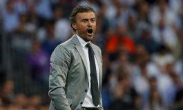 Setelah Mundur Lima Bulan Lalu, Enrique Kembali Latih Spanyol