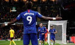 Hadapi Manchester City, Chelsea Disarankan Bermain Bertahan