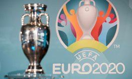 Undian Play-off Piala Eropa 2020: Skotlandia Jamu Israel