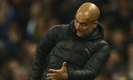 Guardiola Mencari Tiket 16 Besar Liga Champions di San Siro yang Legendaris