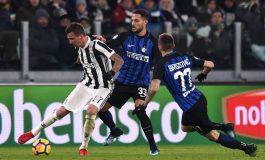 Persaingan Sengit Juventus dan Inter Akan Berlangsung Hingga Akhir Musim