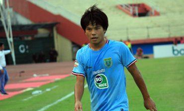 Kalahkan Borneo FC, Persela Lamongan Keluar Dari Jebakan Degradasi