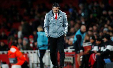 Resmi Pecat Unai Emery, Arsenal Tunjuk Freddie Ljungberg sebagai Caretaker