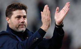 Digusur Jose Mourinho, Mauricio Pochettino Disarankan Gantikan Unai Emery di Arsenal