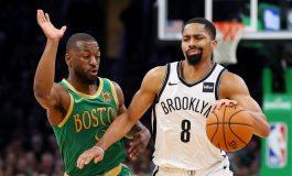Hasil Lengkap Pertandingan NBA, Sabtu (30/11/2019)